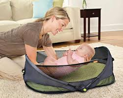 traveling with infant images 53 baby bed travel baby cots joy studio design gallery best jpg
