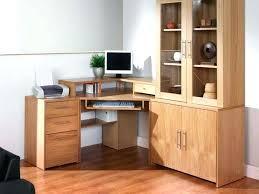 Modern Desk Armoire Modern Office Armoire Modern Office Grove Home Modern Home Office