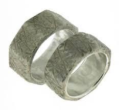 verlobungsringe kã ln 34 best eheringe interessante formen images on rings