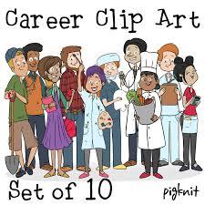 career clip art nurse clipart teacher clip art dentist clip art