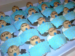 baby boy shower ideas on a budget home design inspirations