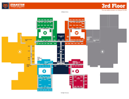 maps eths physical wellness drivers education