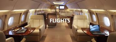 luxury private jets private jet rental hire luxury aircrafts safe fast u0026 easy