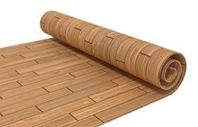 exploring the differences between vinyl and linoleum flooring