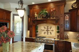decorative backsplashes kitchens 40 striking tile kitchen backsplash ideas pictures