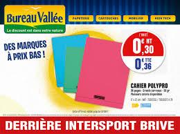 bureau vallee limoges cg impression bordeaux 4x3