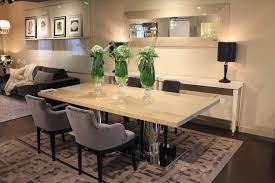 dining dining room set up table train ideas adorable room set up