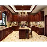 chinese kitchen cabinet china kitchen cabinet suppliers kitchen cabinet manufacturers
