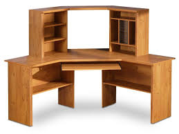 Computer Desk With File Cabinet by Corner Desk With File Cabinet Usashare Us