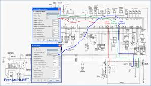 wiring diagram cpu wiring diagram cub cadet gt 1554 u2022 wiring