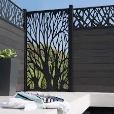 Barriere De Jardin Pliable Meilleur Ecran Intimite Jardin Meilleur Idées De Conception De Maison