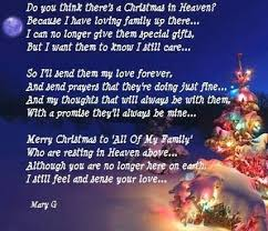 graphics for merry christmas heaven graphics www graphicsbuzz com