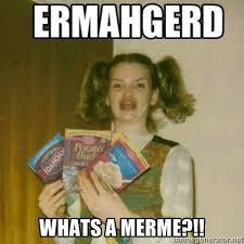 Whats A Meme - sooo what s a meme wtf is a meme