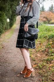 ideas for thanksgiving seattle fashion
