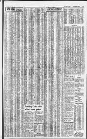 fl che rohr miami news from miami florida on july 16 1971 13