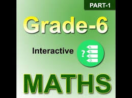 cbse math practice book for sixth class youtube