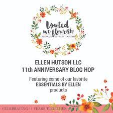 hutson llc 11th anniversary celebration hop day 4 papergrace