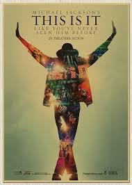 aliexpress com buy new michael jackson mj old poster rock