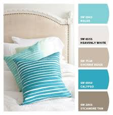 269 best color palettes images on pinterest color palettes
