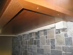 Under Cabinet Plug Strip Electric Receptable Under Cabinets