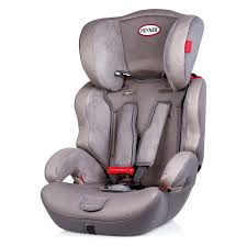 siege auto recaro groupe 1 2 3 child booster car seat