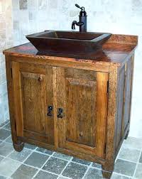bathroom vessel sink ideas bowl bathroom sink best copper bathroom sinks ideas on bowl sink
