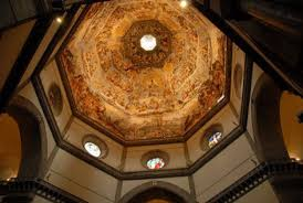 cupola santa fiore brunelleschi cupola di santa fiore brunelleschi