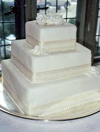 wedding cake fondant covering cakes with fondant gretchen s bakery
