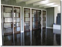 gallery magnolia hardwood floors travis greene tallahassee