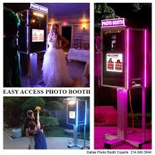 Open Air Photo Booth Dallas Tx Photo Booth Rental Video Booth Rental 360 Video