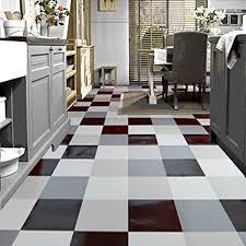 tarkett modern living hekto grey black factory direct flooring