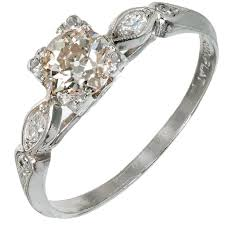 Platinum Wedding Rings by 3747 Best Engagement Rings Images On Pinterest Rings Marriage
