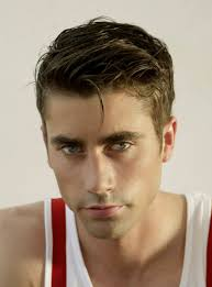men short hairstyles for fine hair men short hairstyles for fine