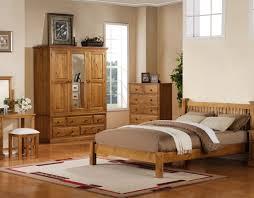 pine wood bedroom furniture nurseresume org
