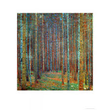 paint pine trees bulk prices affordable paint pine trees
