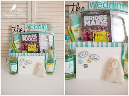 engagement gift baskets 13 best engagement gift ideas images on engagement