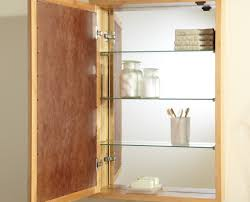 cabinet white medicine cabinet with mirror beautyinallthings