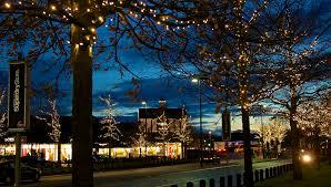 christmas at cheshire oaks designer outlet cheshire oaks d u2026 flickr