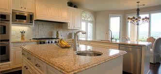 Kitchen Cabinet Facelift by Wonderful Kitchen Cabinet Refacing San Diego Outstanding Inches