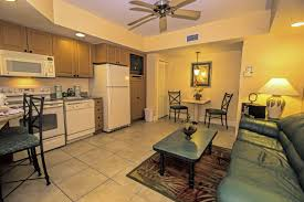 Two Bedroom Hotels Orlando Westgate Town Center Two Bedroom Villa Resorts Near Kissimmee Fl