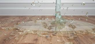 floors for you benefits of waterproof flooring