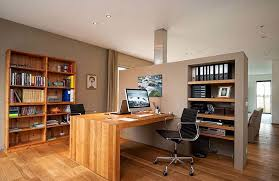 Home Offices And Studios Home Office Ideas And Photos Home - Home office interior design inspiration