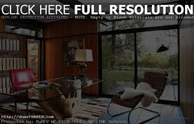 Home Office Design Youtube Best Home Office Designs Best Home Office Design Ideas For Small