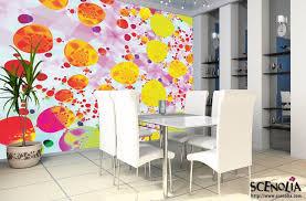 papier peint cuisine chantemur papier peint cuisine chantemur 8 papiers peints castorama cuisine