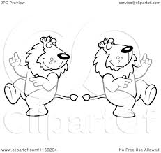 100 lion head coloring page hand drawn lion coloring page
