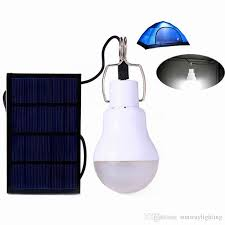 solar powered outdoor light bulbs discount solar powered led light bulb portable led solar l