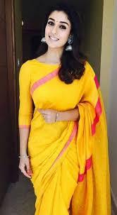 saree blouse selected best of cotton saree blouse patterns saree guide