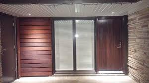 recent installations calgary toronto aurora front doors 20161201 175708 toronto fr20a