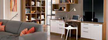 home office design ltd uk office fitted office furniture by sharps