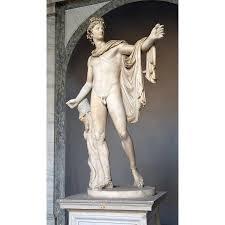 greek gods statues greek gods statues home design lakaysports com greek god statues